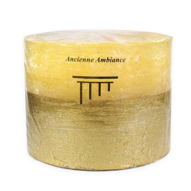 christmas spice multiwick candle