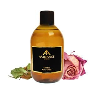 Face Mist Goddess Rose Water Ancienne Ambiance
