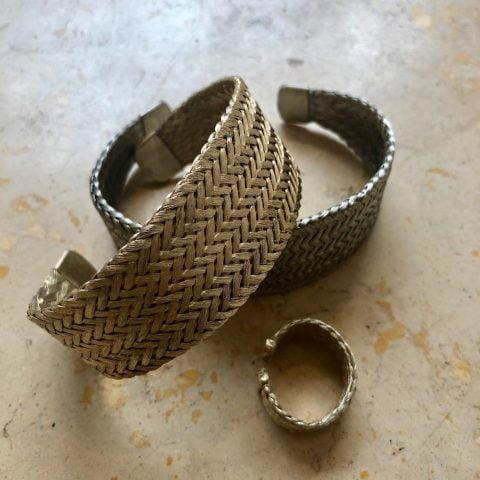 ancienne ambiance greek goddess jewellery goddess bracelets goddess rings