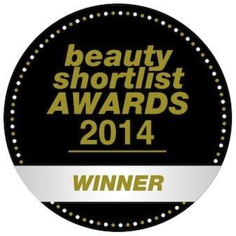 best home fragrance award
