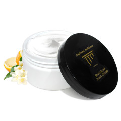signature neroli body cream
