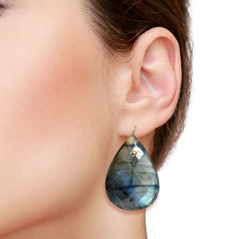 Claire van Holthe Jewellery