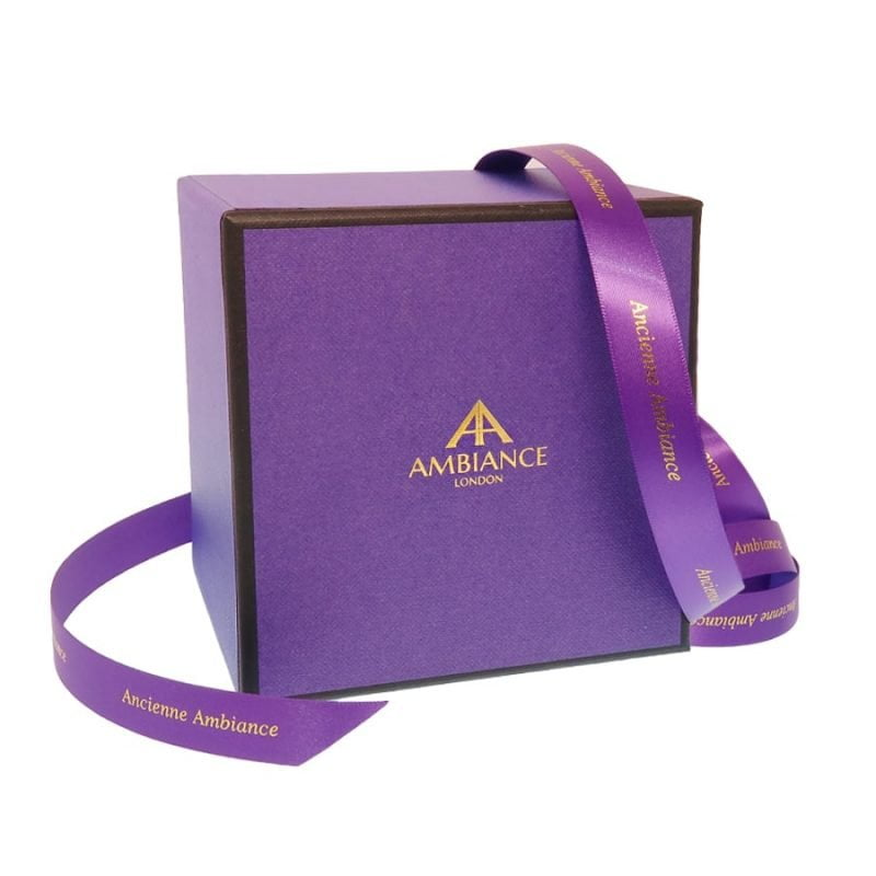 Ambiance Signature Giftbox