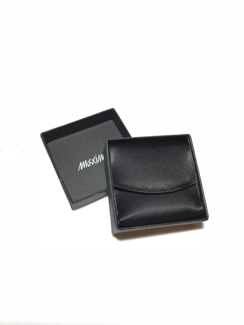 Maximos Jewellery Giftbox