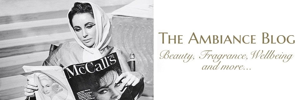 ancienne ambiance luxury lifestyle blog - the ambiance blog