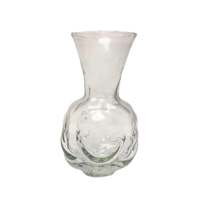 Chiara Vase