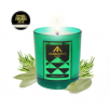 luxury gifts for her - ancienne ambiance - christmas gifts