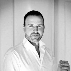 jewellery designer maximos zachariadis