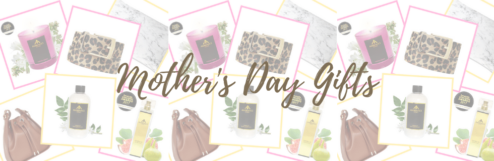 mothers day gifts - gifts for her - mother's day gift ideas - luxury gifts for her