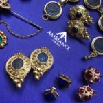 Ambiance Heritage Revival Jewellery