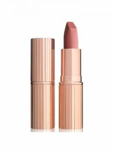 matte revolution pillow talk lipstick