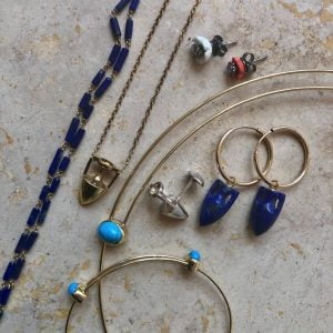 ancienne ambiance jewellery maximos zachariadis collection