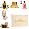 Ancienne Ambiance Summer Goddess Essentials - holiday beauty heroes