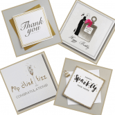 ancienne ambiance - shop luxury greeting cards