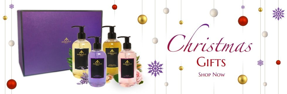 ancienne ambiance christmas gifts - christmas gift ideas