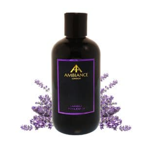 ancienne ambiance luxury lavender bath oil luxury lavender body oil