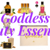 ancienne ambiance goddess beauty essentials - holiday beauty