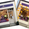 ancienne ambiance chelsea - ancienne ambiance london shop windows 2019
