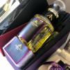 Lavender Oil Skincare Blog - The Ambiance Blog - lavender oil benefits