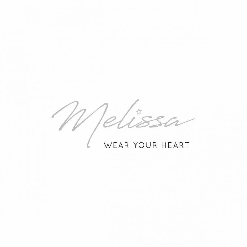 ancienne ambiance london stockist - Melissa Wear Your Heart by Melissa Bakhos