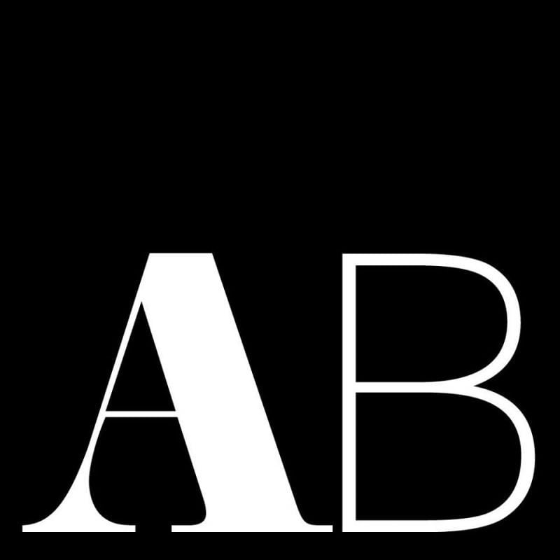 Alphabet Bags X Ancienne Ambiance - brand partner - luxury accessories