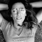 Shop Wear your Heart - Melissa Bakhos