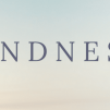 Kindness and Positivity - ancienne ambiance london - The Ambiance Blog
