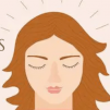 mindfulness for your wellbeing - the ambiance blog - ancienne ambiance london