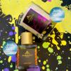 ancienne ambiance london beauty shortlist awards 2020 - the ambiance blog