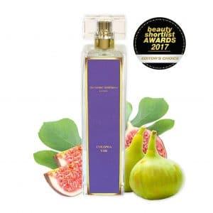 niche perfume