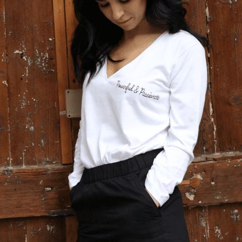 scorpio tshirt - zodia tshirts