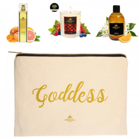 Pamper Kit - Wellness Kit - Wellbeing Kit - Beauty Gift Set