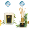 beauty shortlist awards 2021 winners ancienne ambiance fragrances