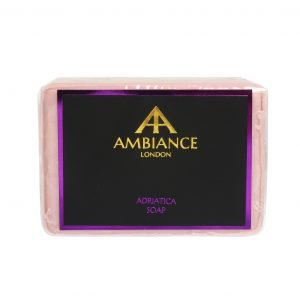 luxury figs soap bar - fig scented soap - fig soap - savon de marseille - ancienne ambiance fig soap