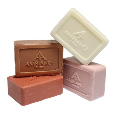 luxury soaps - luxury soap - ancienne ambiance soap