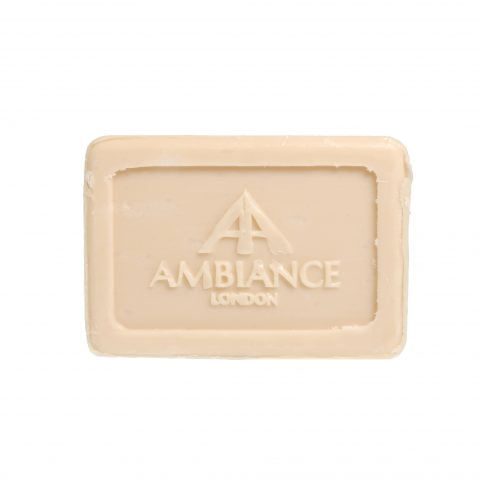 argan oil soap - argan soap - argan savon de marseille - ancienne ambiance argan soap